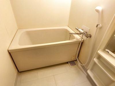 【浴室】ウィンベル勝山1