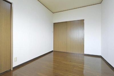 【子供部屋】コーポFC