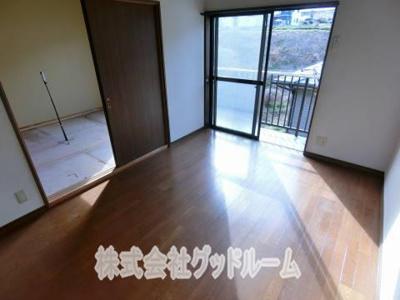小坂ハイツの写真 お部屋探しはグッドルームへ