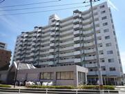 藤和東大橋ハイタウンの画像