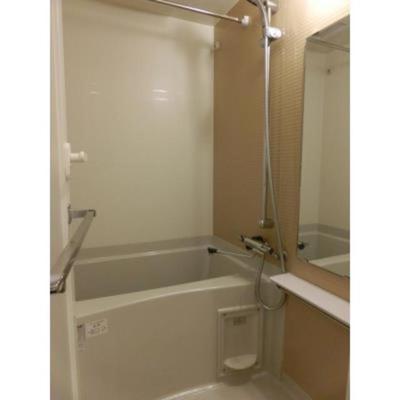 【浴室】REX白金【レックス白金】