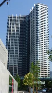 スカイズ タワー&ガーデン