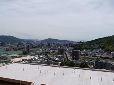 現地(2021年3月14日11:00頃)撮影