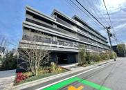 ジオエント中野弥生町の画像