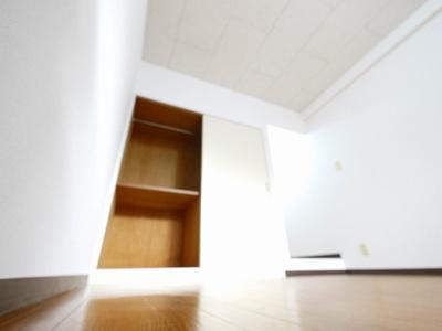 【玄関】サンコーマンション