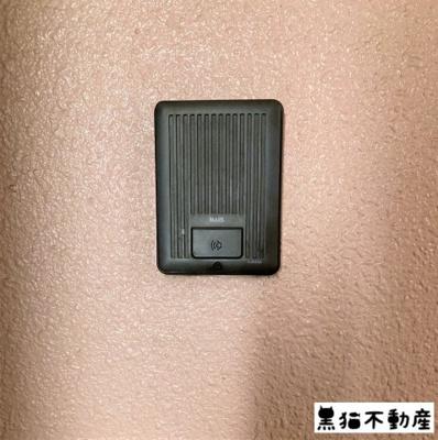 【設備】ルミナ新栄