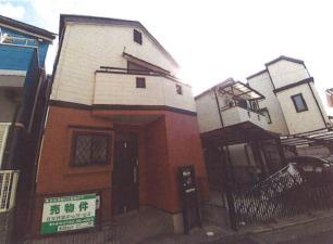 【外観】神戸市垂水区西舞子7丁目