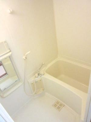 【浴室】アラモード Ⅱ