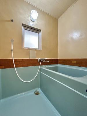 【トイレ】追田マンション
