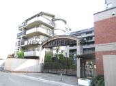 パレ武庫川プルミエール3号棟の画像