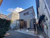 尼崎市水堂町2丁目中古戸建の画像