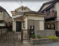 宝塚市大吹町中古戸建の画像