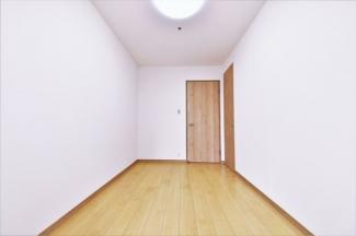 室内は令和2年8月リフォーム済みです♪新築気分でご入居していただけます(^^)