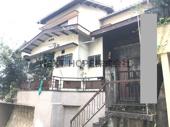 宝塚市仁川うぐいす台中古戸建の画像