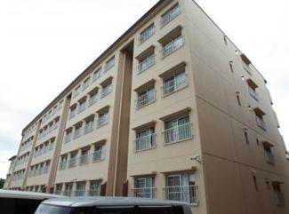 【塚口ハウス2号棟】地上5階建 総戸数63戸 ご紹介のお部屋は3階部分です♪室内全面リフォーム済み!即ご入居していただけます!