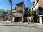 尼崎市東園田町8丁目中古戸建の画像