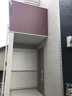 令和2年2月建築です♪素敵な新築戸建をぜひご覧ください(^^)お気軽にNEXT HOPE不動産販売までお問い合わせを!!