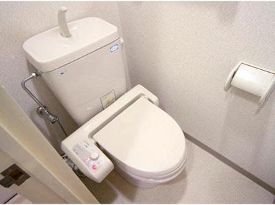 【トイレ】サウンドピア大街道