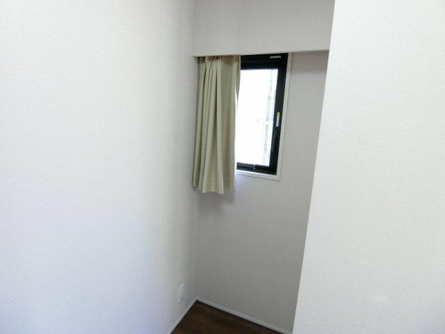 【洋室】オープンレジデンシア上野松が谷