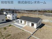 現地写真掲載 新築 前橋市総社町植野AO3-3 の画像