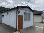 S様関戸倉庫兼事務所の画像