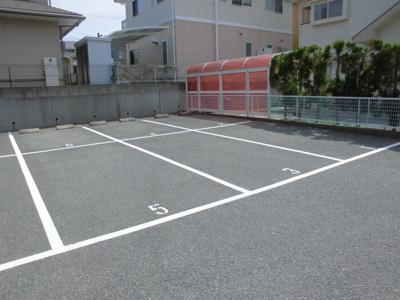 【エントランス】アドラブール