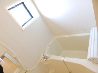 【トイレ】アドラブール