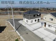 現地写真掲載 新築 前橋市総社町植野AO3-7 の画像