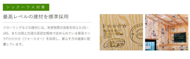 【その他】我孫子市青山台20-2期 新築戸建 1号棟
