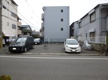 松田ガレージの画像
