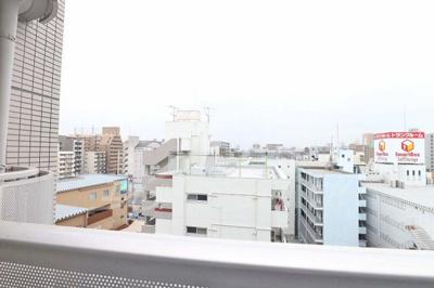 【展望】グランツ新大阪