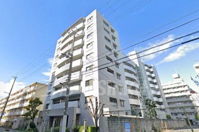 【外観】グランツ新大阪