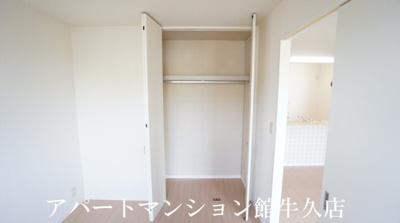 【玄関】サンライズ白虎
