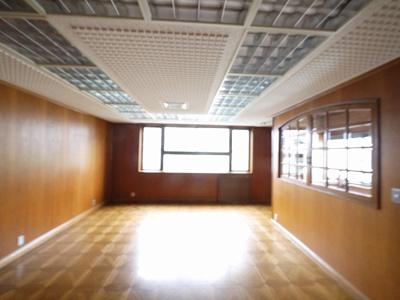 【内装】平井ビル(富雄元町)