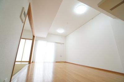 室内(2021年3月14日14:00頃)撮影