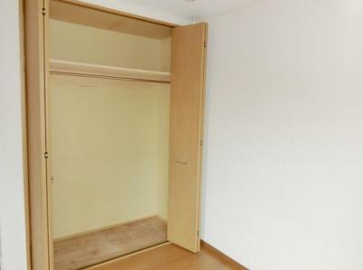 プレジュールKの写真 お部屋探しはグッドルームへ