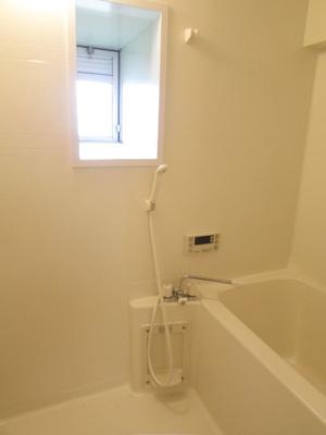 【浴室】第二辻ビル