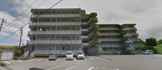 【駐車場】石川県加賀市野田町松ケ丘一棟マンション