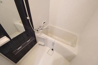 ★浴室乾燥機付きのお風呂★
