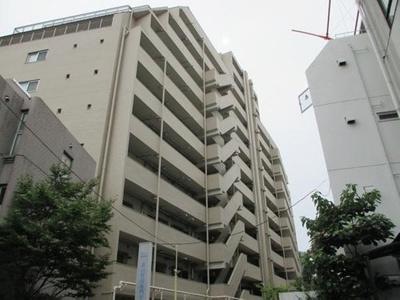 ビックターミナル「渋谷」駅から徒歩約6分です。