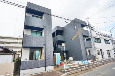 【その他共用部分】CASA南福岡(カーサミナミフクオカ)