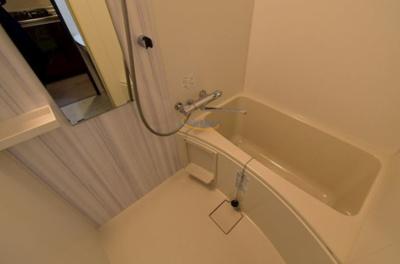 【浴室】S-RESIDENCE西長堀