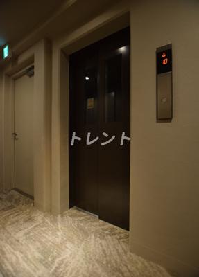 【その他共用部分】ベルファース岩本町