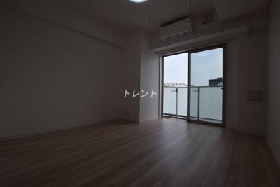 【洋室】ベルファース岩本町