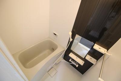 【浴室】エルマール