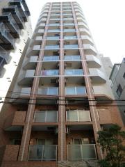 台東区駒形1丁目のマンションの画像