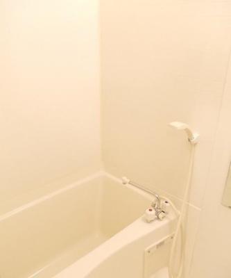 【浴室】クチトーレフジセ