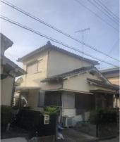 和歌山市太田の画像