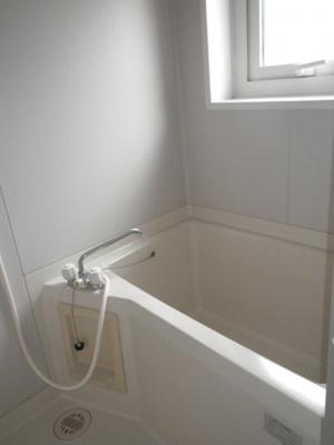 【浴室】アベニュー大田面B棟