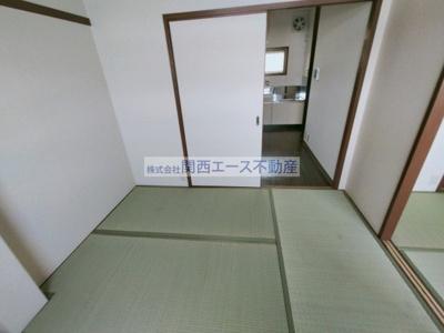 岩崎ハイツP1